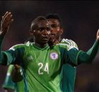 Uche Nwofor hands AS Trencin victory