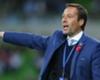 Gentleman John leaves legacy for A-League