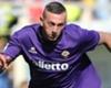 Trio Fiorentina Masuk Radar Chelsea