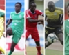 Top six KPL defenders for 2016 season