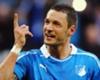 Offiziell: Ex-Hoffenheimer Sejad Salihovic nach St. Gallen