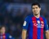 Redknapp wilde Hazard en Suárez