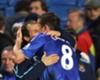 """Zola : """"Lampard sera un grand entraîneur"""""""