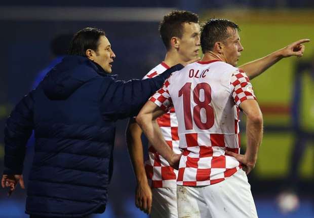 Croatia-Mali Preview: Kovac's men looking for confidence boost ahead of World Cup