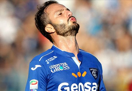 Les pires attaques des 20 dernières années en Serie A