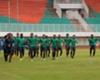 Kontra Vietnam, Pelatih Kiper Timnas Indonesia Rekomendasikan Andritany