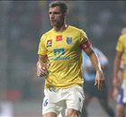PREVIEW: Kerala Blasters vs NorthEast United
