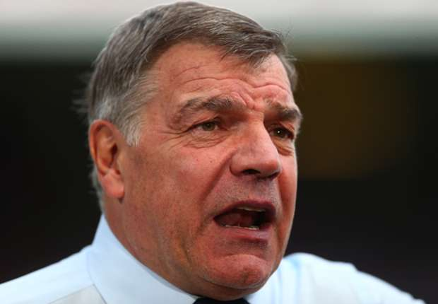 Allardyce: Home form will be key for West Ham next season