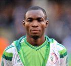 Sunshine Stars suspend Odunlami
