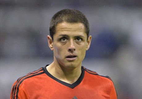 Manchester United, Herrera conseille à Hernandez de partir