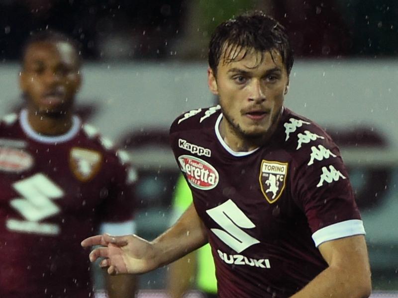 Torino-Pisa 4-0: Mihajlovic ritrova il Milan agli ottavi