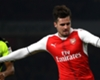 Wenger set to drop Jenkinson