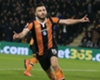 Snodgrass headlines Hull contract extensions