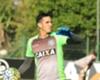 Gatito Fernández se muda al Botafogo