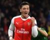 Medien: Özil bietet sich Real Madrid an