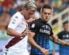 Maxi Lopez convince Mihajlovic: convocato per Torino-Pescara