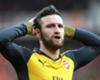 Mustafi unbeaten run finally ends