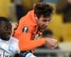 RUMOURS: Barcelona set to sign Srna