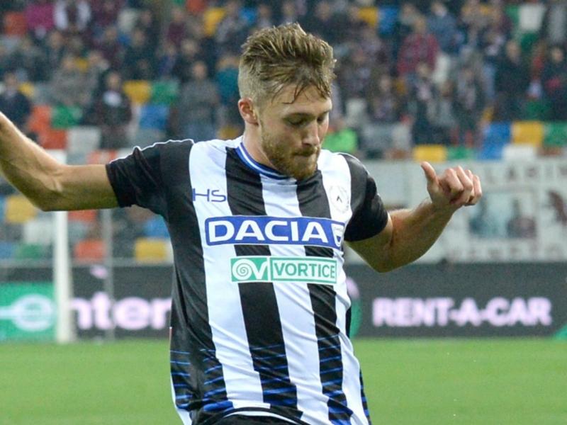"""Widmer, l'Italia e la malattia Fantacalcio: """"Mi chiedono di giocar male..."""""""