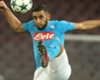 RUMOURS: Chelsea to move for Ghoulam