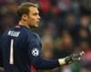 """► """"Todos sabem que Neuer é o melhor goleiro do mundo"""", diz Ancelotti"""