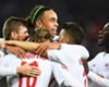 Poulsen: Don't compare Leipzig to Leicester