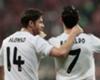 Xabi abre la puerta del Bayern a Cristiano