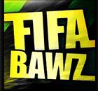 FIFA BAWZ: FIFA 17-uitdagingen vs realiteit