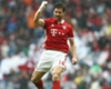 Alonso open to new Bayern contract