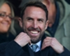 Southgate confirms no break clause