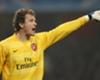 'I introduced yoga to Arsenal,' reveals Jens Lehmann