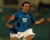 'Top 11' U21: Nesta-Chiellini-Pirlo-Totti sì