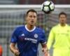 RUMEUR - Trois clubs chinois sur John Terry