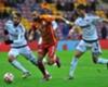 Galatasaray Elazigspor ZTK