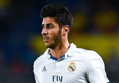 Why Barcelona failed to sign Asensio