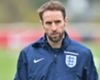 Southgate sees Lallana as crucial