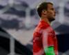"""Neuer : """"Ribéry, un joueur de classe mondiale"""""""