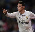 REAL MADRID | Isco y James necesitan más minutos