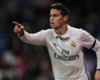 James could be Man Utd's Hazard