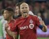 Michael Bradley's evolution has TFC on brink of MLS Cup
