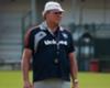 """Fluminense confirma chegada de novo treinador: """"O Abelão voltou"""""""