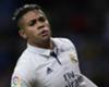 Mariano, más goles que Alcácer y Fernando Torres juntos