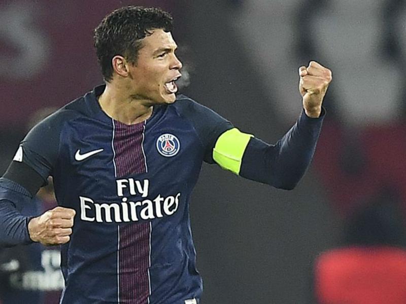 Cavani, Pepe, invincibilité au Parc... : les 6 choses à retenir de la victoire du PSG face à Angers