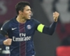 Thiago Silva signs PSG deal
