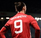 GOALS: Zlatan on par with PL greats