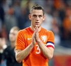 De Vrij wants to join us - Lazio
