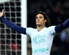 Cavani hits 100-goal mark for PSG