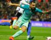 ¿Acertó el Barcelona cambiando a Munir por Alcácer?