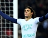 Fan fury as Cavani booked for tribute