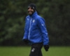 'It was funny!' - Mahrez laughs at Tottenham's title collapse